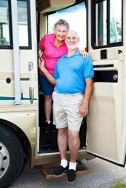 Most Trusted Seniors Online Dating Site In Orlando