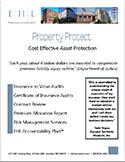 Property Protect thumbnail