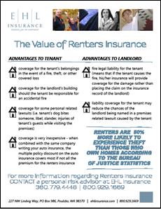 Renters_Insurance_thumbnail